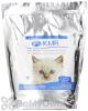 PetAg KMR Powder 5 lbs.