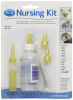 PetAg Nursing Kit - Carded