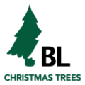 Plantations BL Christmas Trees