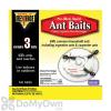Revenge Ant Bait Stations - 3 pack - CASE (36 bait stations)