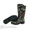 Muck Boots Pursuit Stealth Fleece Boot - Men's 14