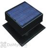 Remington Solar Attic Fan 20 - Watt