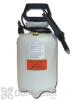 Two Gallon Tank for Foamer Simpson 2 gal. (part #3) (FSPT003)