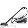 EnviroMate Steam Cleaner with CSS - E5
