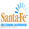 Santa Fe CrawlGuard 7 Mil White Seam Tape (4 in. x 180 ft) (12 rolls)