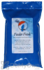 Sapphire Labs Large Value Size Feeder Fresh 16 oz. (SLFFBAG)