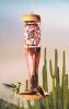 Schrodt Southwest Ruby Hummingbird Feeder 12 in. (HBLRSW)