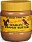 Schrodt Wildlife Peanut Butter Bird Food 12 oz. (PBB01050)