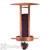 Schrodt Classic Songbird Lantern Feeder 12 in. (PBBSSBL)