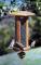 Schrodt Big and Tall Songbird Lantern Feeder 16 in. (PBBSSBLBT)