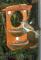 Schrodt Songbird Window Feeder (WF)