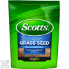 Scotts Classic Grass Seed Sun and Shade Mix 20 lbs.