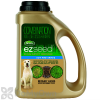 Scotts EZ Seed Dog Spot Repair Sun and Shade