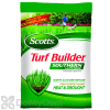 Scotts Turf Builder Southern Lawn Food 15M