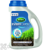 Scotts EveryDrop Water Maximizer for Lawns and Landscapes