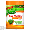 Scotts Turf Builder SummerGuard Lawn Food with Insect Control 43 lbs.