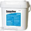 SonarOne Aquatic Herbicide