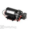 SHURflo 2088-313-145 Electric Pump