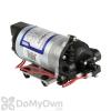 SHURflo 8007-593-836 Electric Pump