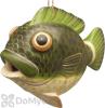 Songbird Essentials Bass Bird House (SE3880055)