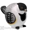 Songbird Essentials Chickadee Gord - O Bird House (SE3880060)