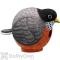 Songbird Essentials Robin Gord - O Bird House (SE3880084)