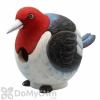 Songbird Essentials Woodpecker Gord - O Bird House (SE3880092)