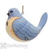 Songbird Essentials Fat Bluebird Bird House (SE3880303)