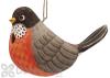 Songbird Essentials Fat Towhee Bird House (SE3880305)