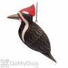 Songbird Essentials Woodpecker Bird House (SE3880308)