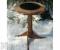 Songbird Essentials Heated Bird Bath (SE509)