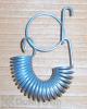 Songbird Essentials Spring Finger Loop (SE6001)