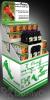 Songbird Essentials Oriole Jelly Jam Bird Feeder with Bird Berry Jelly (SE6011)