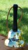 Songbird Essentials Chow Time Birdie Bell (SE6016)