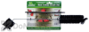 Songbird Essentials Best Hummer Brush Kit (SE607)