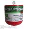 Songbird Essentials Red Bulk Nectar Feeder Protector (SE611)