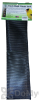 Songbird Essentials Finch Magic Thistle Sack 23 in. (SE614)