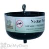 Songbird Essentials Green Bulk Nectar Feeder Protector Junior (SE626)