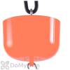 Songbird Essentials Orange Bulk Nectar Feeder Protector Junior (SE627)