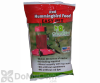 Songbird Essentials Easy Mix Red Hummingbird Food 8 oz. (SE634)