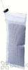 Songbird Essentials Finch Magic White Thistle Sack 0.5 lb. (SE650)