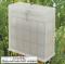Songbird Essentials Bird Suet Feeder Saver Kit (SE903)