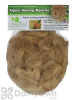 Songbird Essentials Alpaca Bird Nest Material 3 oz. (SE907)
