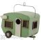 Songbird Essentials Fifth Wheel Bird House (SE910)