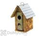 Songbird Essentials Lock and Key Bird House (SE920)