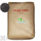 Songbird Essentials Nyjer Bird Food 50 lb (SEEDNYJER)