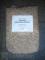 Songbird Essentials Premium Sunflower Kernels 5 lb. (SEEDSK05)