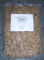 Songbird Essentials No Waste Wild Bird Feed 5 lb. (SEEDWFG05)