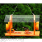 Songbird Essentials Grand Slam Oriole Feeder (SERUBGRAND)
