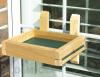 Songbird Essentials Window Bird Feeder (SESC1024C)